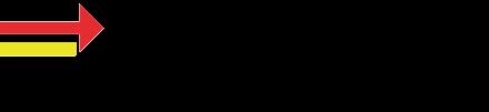 Export Feuerwerk Logo Duits vuurwerk